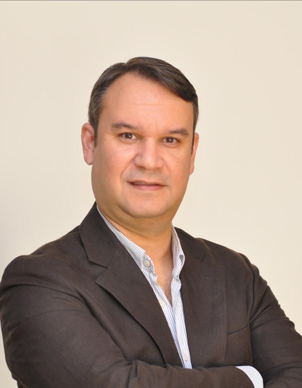 LUIS GONÇALVES