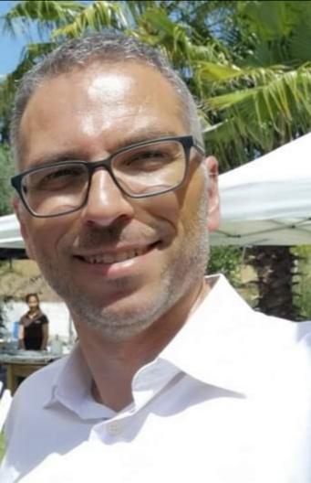 Nuno A. T. Duarte